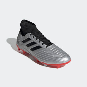 Adidas Predator 19.3 FG Cleats