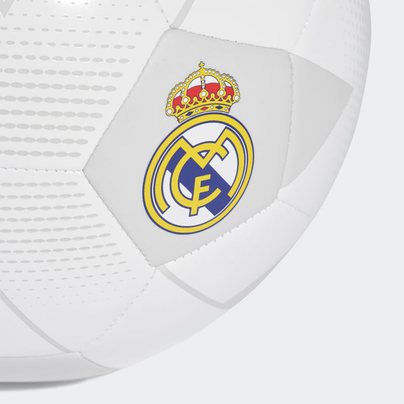 Adidas Real Madrid Ball