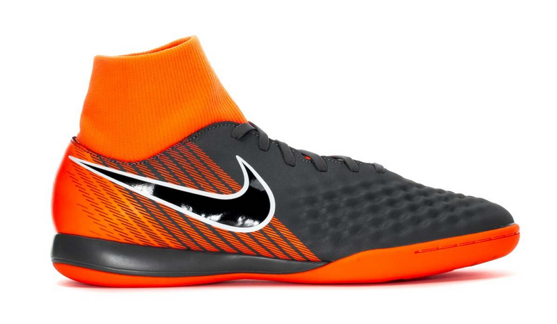 Nike Junior Magista ObraX II Academy DF IC