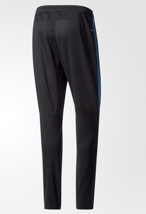 Adidas Tiro 17 Training Pants