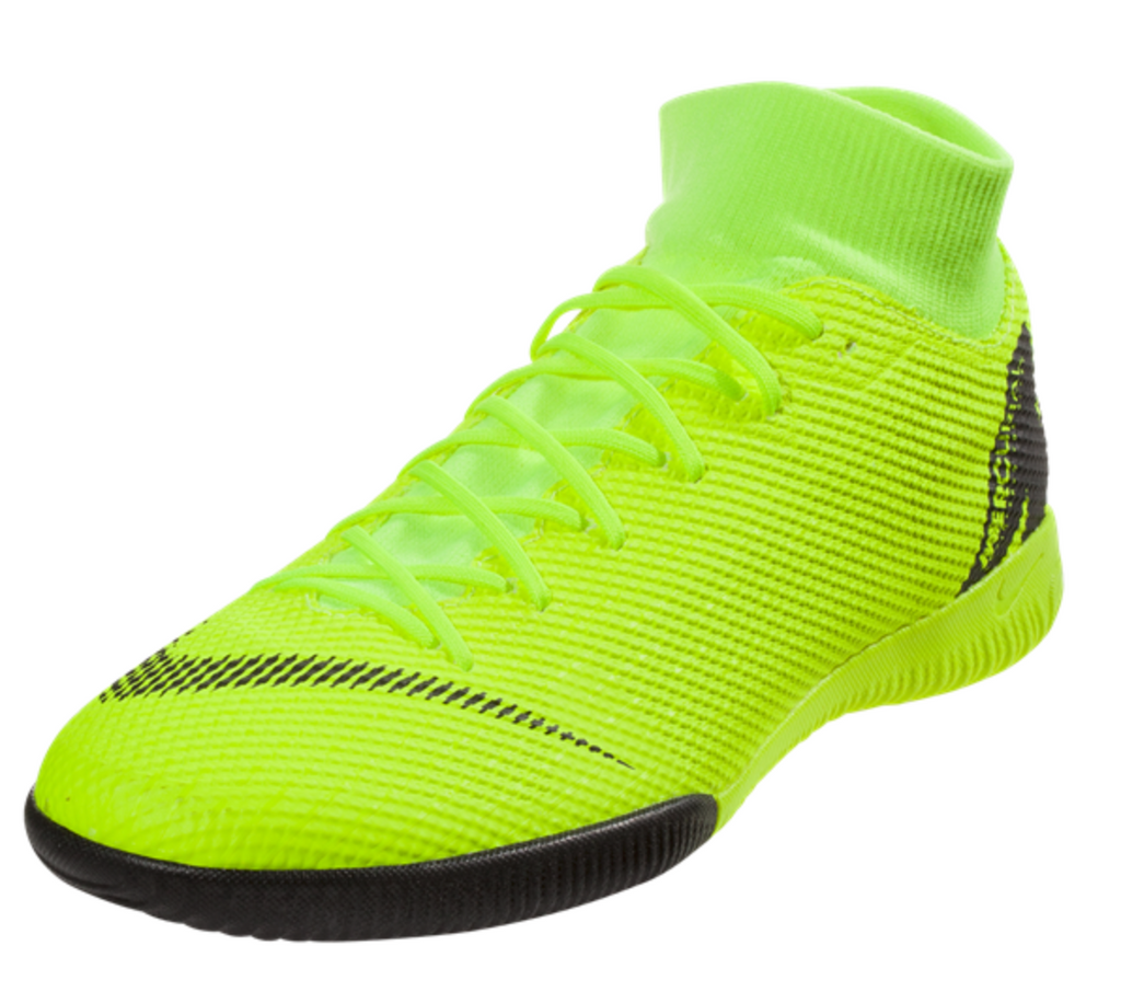 Nike Superfly 6 Academy IC