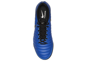 Nike LegendX 7 Academy IC