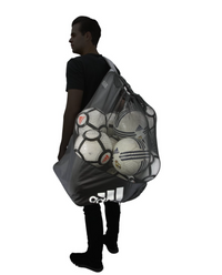 Adidas Stadium Ball Bag