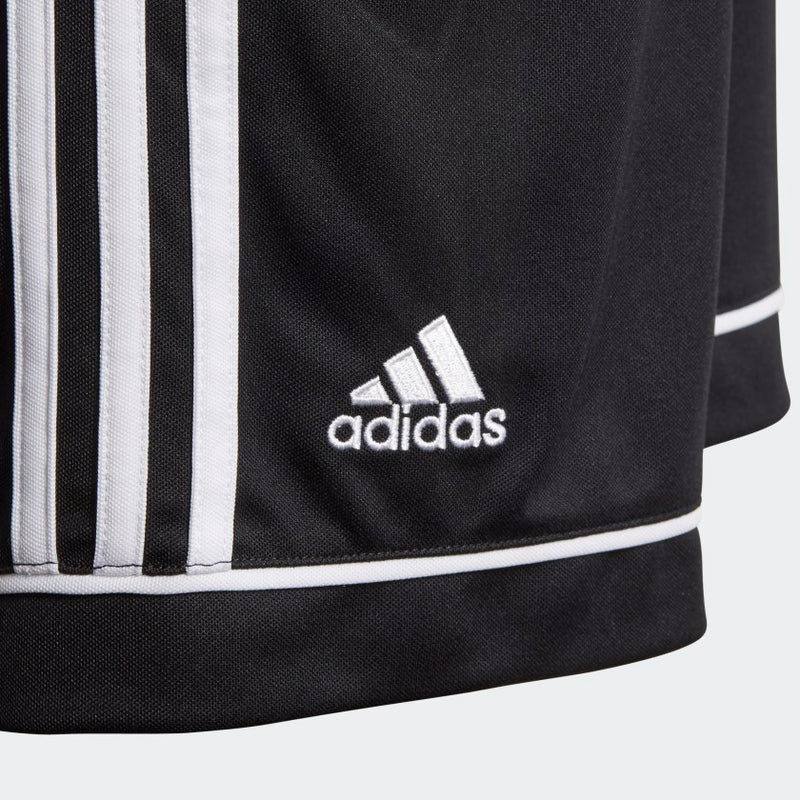 Adidas Adult Squadra  17 Short