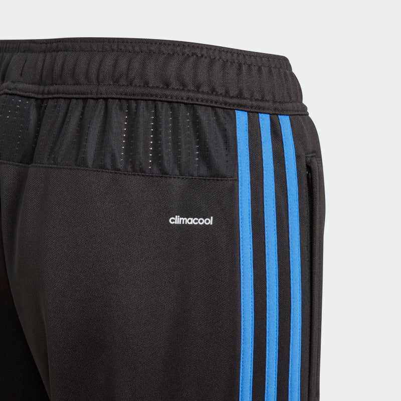 Adidas Youth Tiro 17 Training Pant