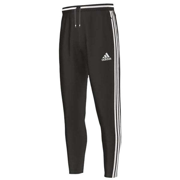 Adidas Youth Condivo 16 Training Pant