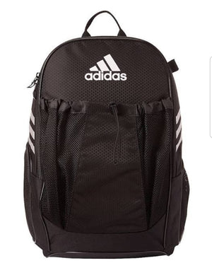 Adidas Utility Field Backpack