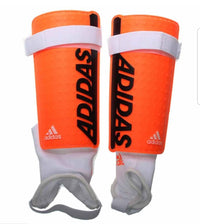 Adidas Ace Club Shinguards