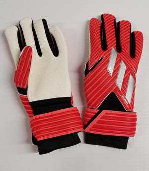 Adidas Predator Training Young PRO Goalkeeper Gloves