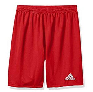 Adidas Parma 16 Short Youth