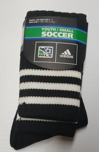 Adidas Youth Soccer Sock
