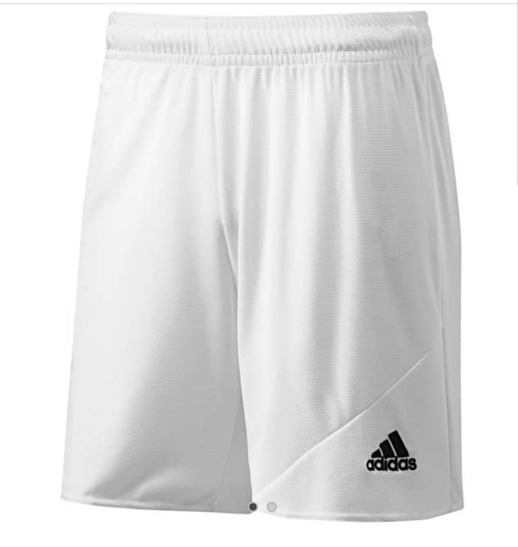 Adidas Strike 13 Short Youth
