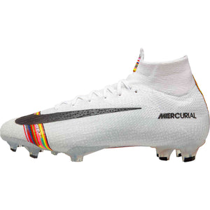 Nike Mercurial Superfly 6 Elite FG