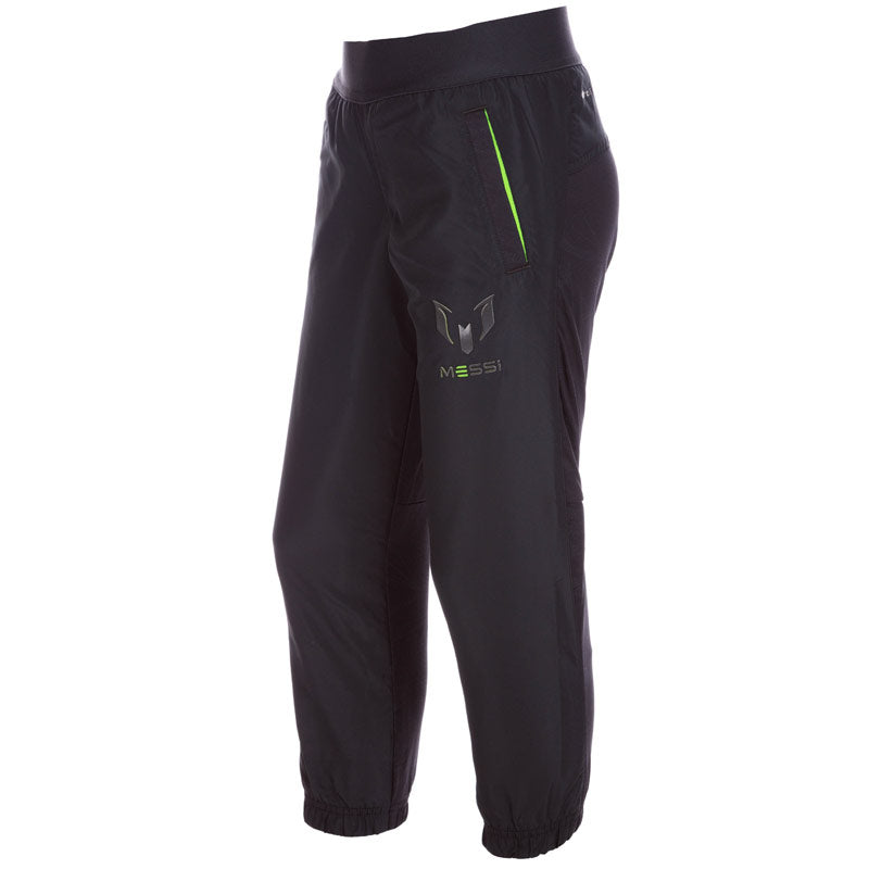 Adidas Youth Boys Messi Quarter Track Pant