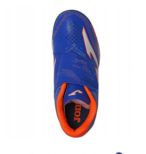 Joma Youth Soccer Shoes