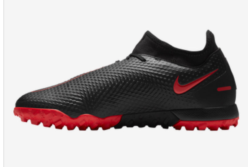 NIKE Phantom GT Academy Dynamic Turf Shoe