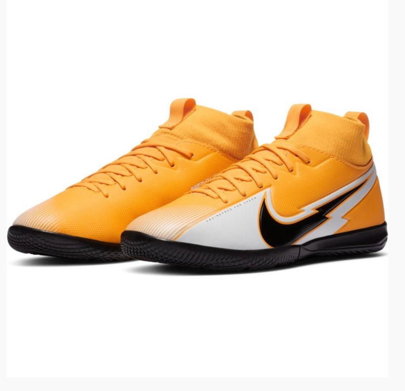 JR SUPERFLY ACADEMY IC