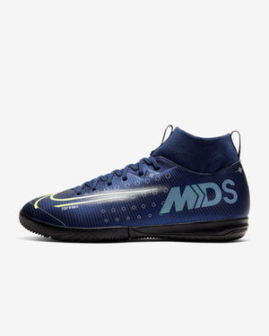 Nike Jr. Mercurial Superfly 7 Academy MDS IC