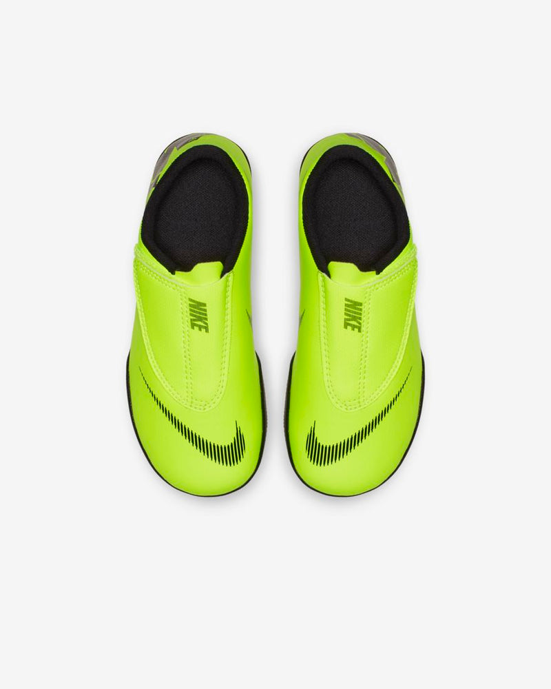 Nike Junior Vapor 12 Club PS IC