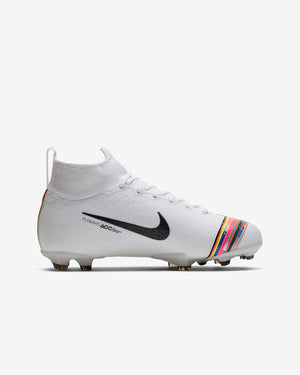 Nike Junior Superfly 6 Elite FG Cleats