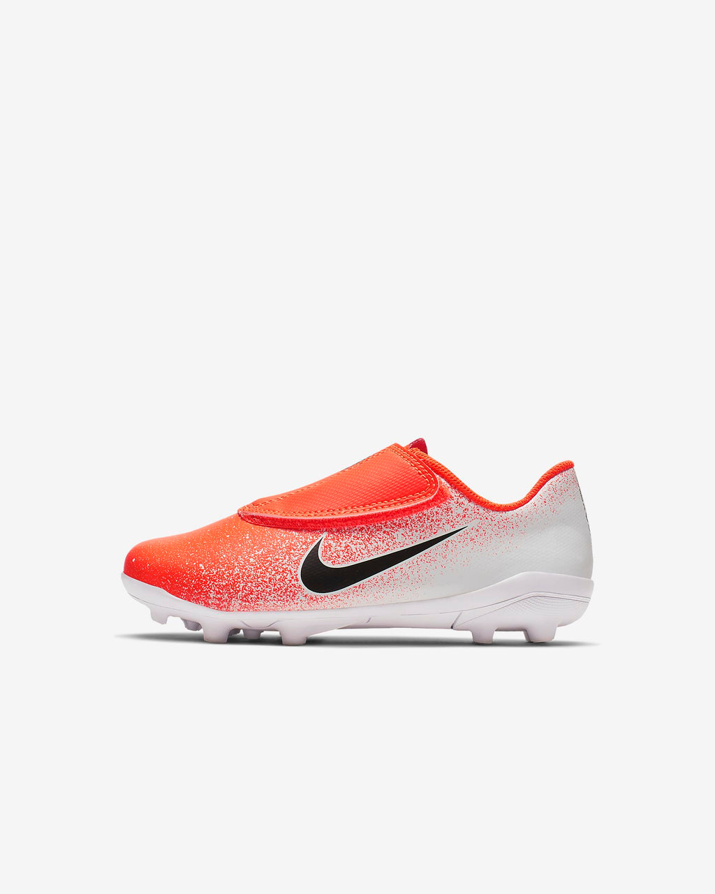 Nike Junior Vapor 12 Club PS (V) FG/MG