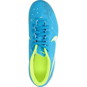 Nike Junior Mercurial Vortex III NJR FG