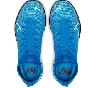 Nike Jr. Superfly 7 Academy IC