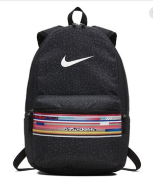 Nike Mercurial Backpack