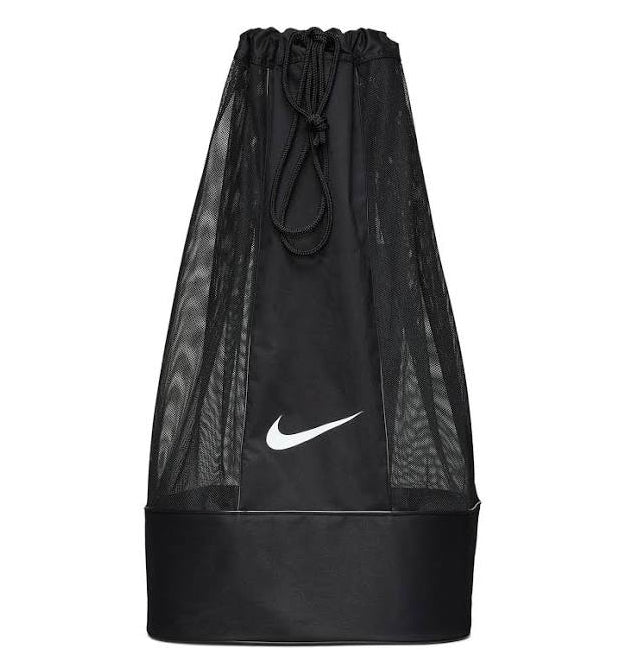 Nike Club Team Balls Backpack