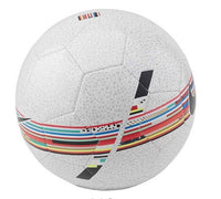 Nike CR7 Mercurial Prestige Soccer Ball