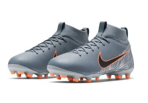 Nike Junior Superfly 6 Academy GS FG/MG