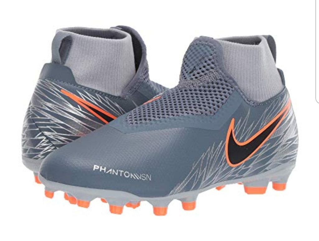 Nike Junior Phantom Vision Academy DF FG/MG
