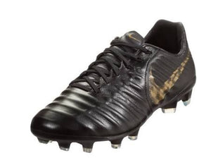 Nike Legend 7 PRO FG Soccer Cleat