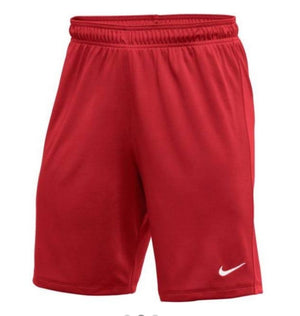Nike Youth Dry Park ll Short