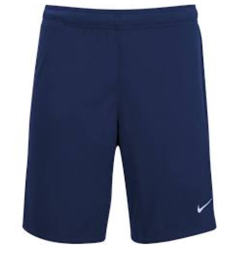 Nike Adult Dry Park II Shorts