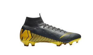 Nike Superfly 6 PRO FG Soccer Cleat