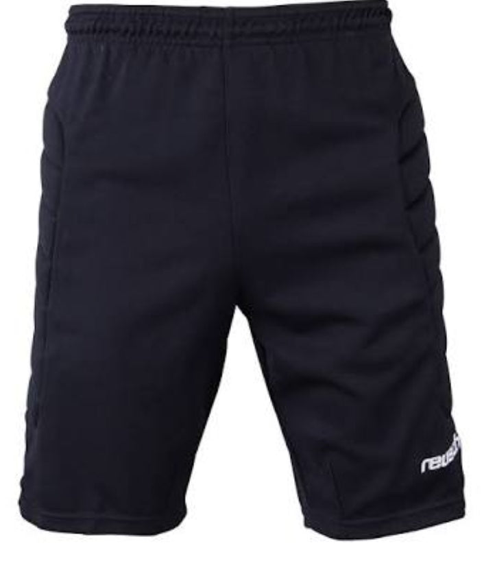 REUSCH Adult Goalkeeper Short