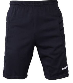 Reusch Youth Goalkeeper Short