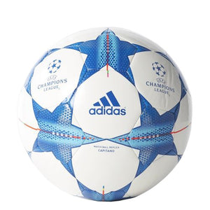 Adidas UEFA Champions League Capitano Match Ball Replica