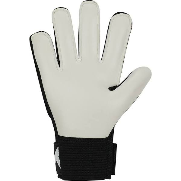 Nike Jr. Match Goalkeeper Gloves