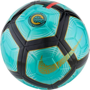 Nike CR7 Strike Soccer Ball