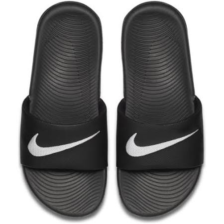 Nike Youth Kawa Slide