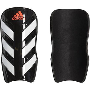 Adidas Youth Everlesto Shin Guards