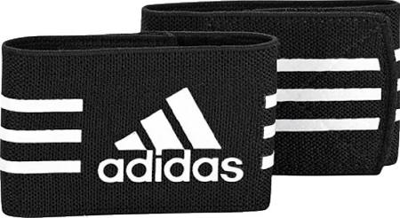 Adidas Soccer Ankle Straps