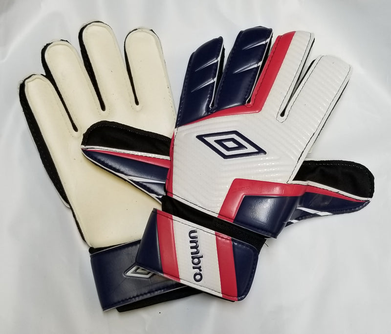 UMBRO Rift Goalkeeper Glove