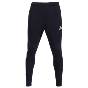 Adidas Youth Tiro 19 Training Pants
