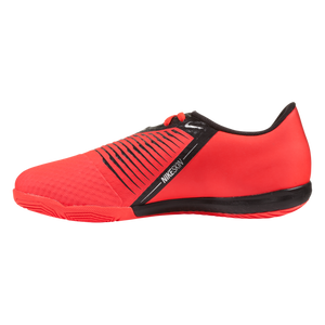 Nike Junior Phantom Venom Academy IC