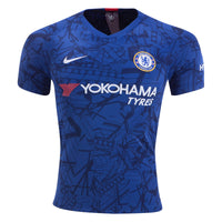 Nike Chelsea FC Stadium Home Jersey 19/20