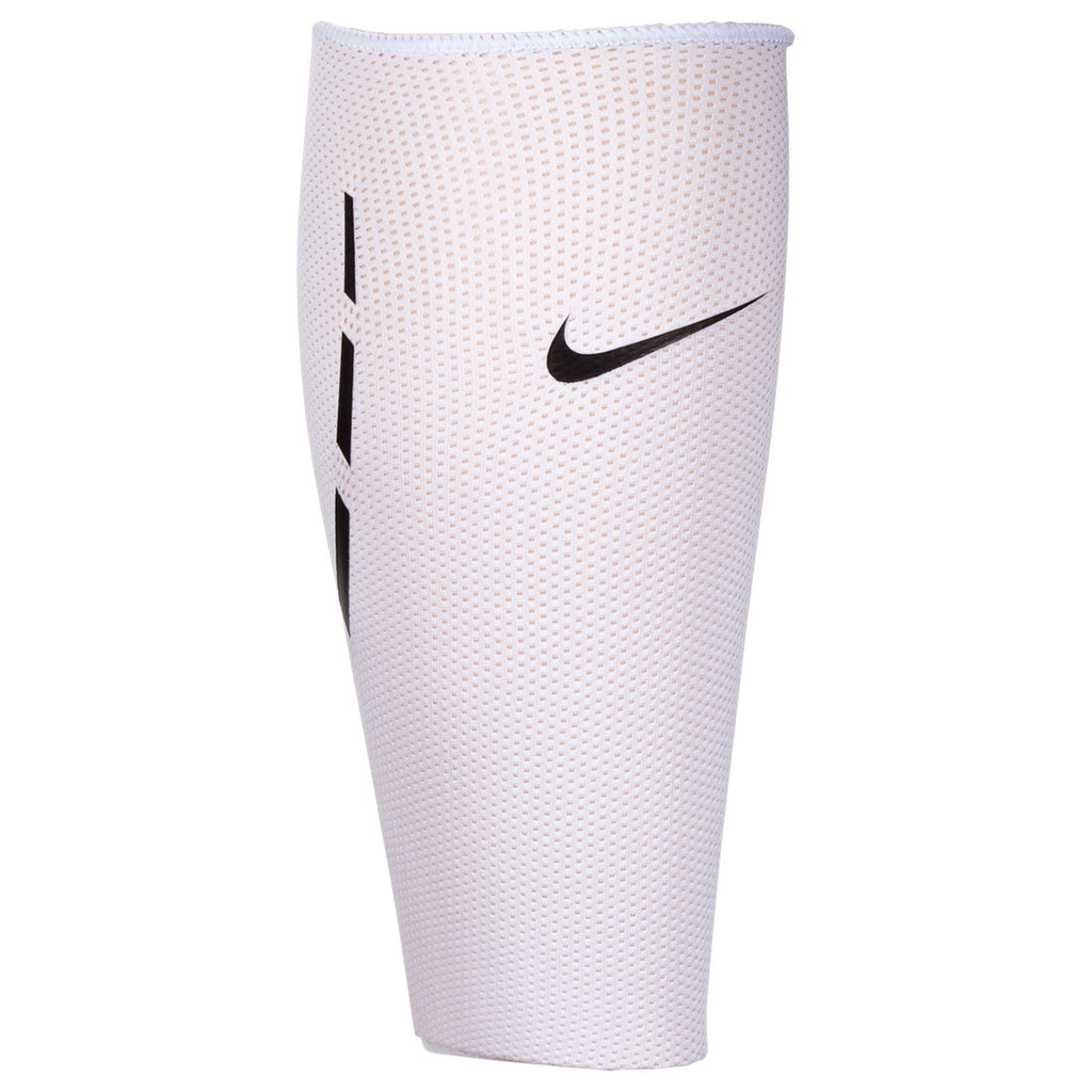 Nike Shin Guard Lock Sleeves