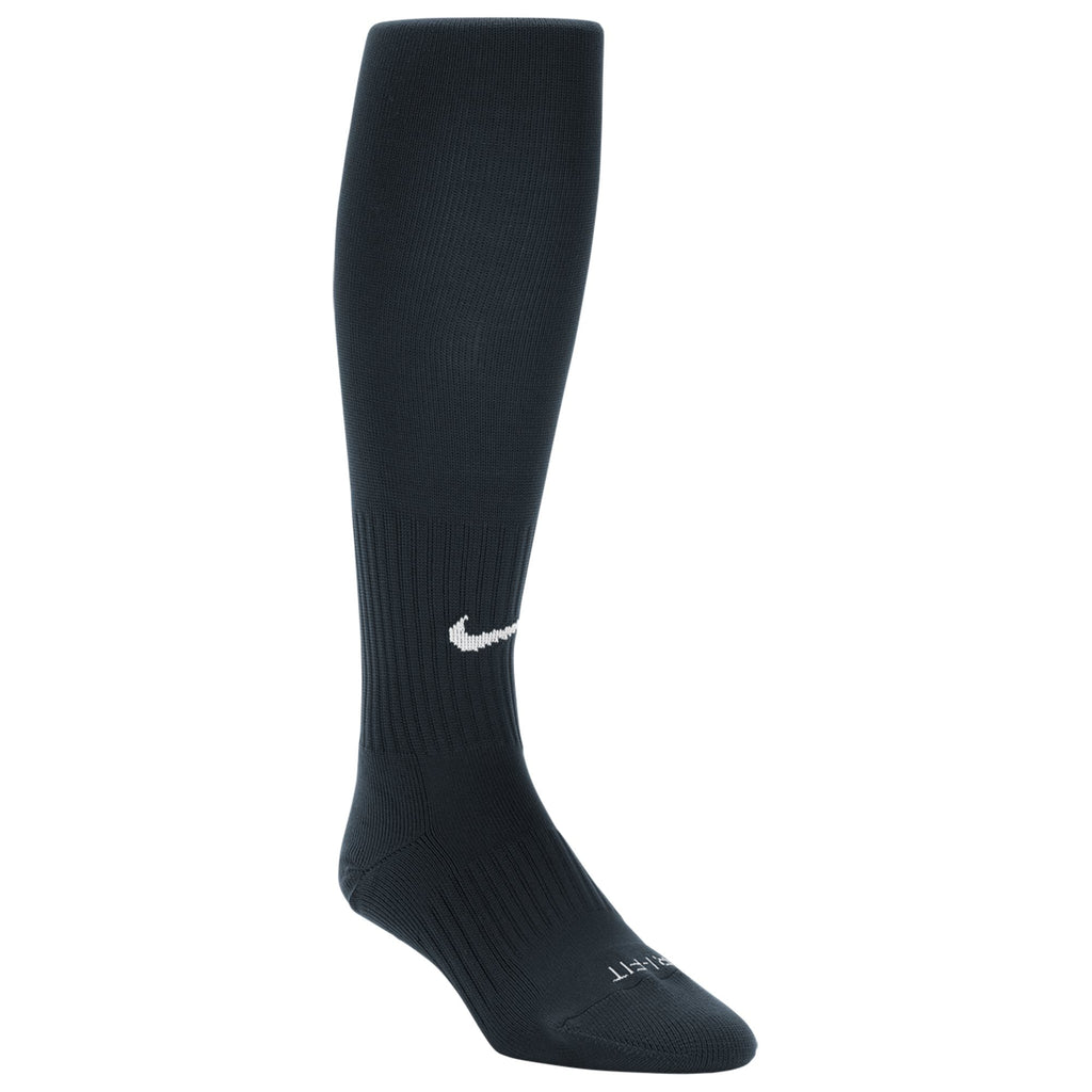 Nike Classic Cushioned Knee High Soccer Sock
